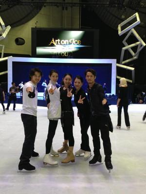 Artonice2