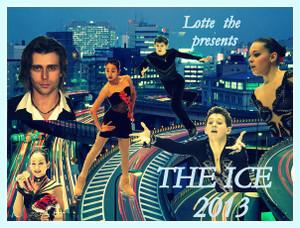 The_ice20132
