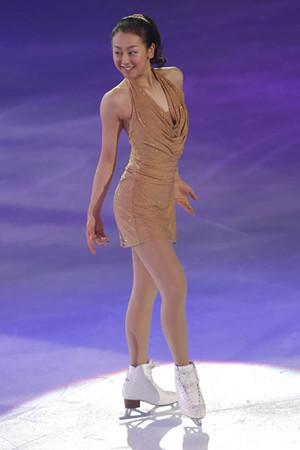 The_ice2013_2