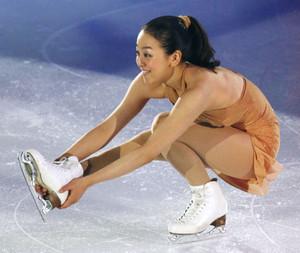 The_ice_2013